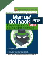Guion Protección en infraestructura crítica en las telecomunicaciones.docx