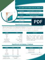 30223447 JABÓN SCOTT PURE FOAM 800ml ESPAÑOL (2).pdf