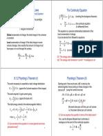 EM08.pdf
