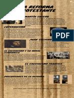 La reforma protestante.pdf