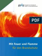 Brandschutz.pdf