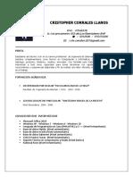 CV CRISTOHPER CORRALES 6.doc