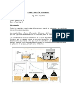 Teoría de consolidacion.docx
