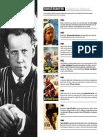 Infografia_AA3_Sergei Eisenstein.pdf