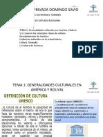 DC UNIVERSIDAD PRIVADA DOMINGO SAVIO.pdf