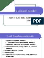 Tema 1_2019 Economia mondiala.ppt