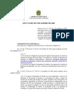 lei-13595-5-janeiro-2018-786068-normaatualizada-pl (1)