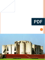 presentation budget Bangladesh