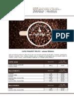 Cafea-proaspat-prajita_CAFELINI.-Coffee-roastery (1)