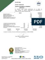CertificacionNomina