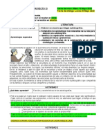 AUTOBIOGRAFIA_PROY%2013_CUARENTENA.docx