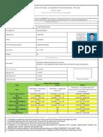 bseb data intryAdmCard.pdf