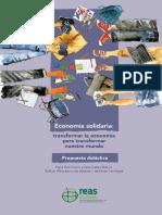 REAS ECOSOL 2_propuesta_didactica