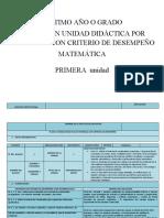 PUD SÉPTIMO MATEMATICAS.docx