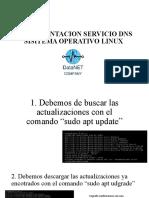 INSTRUCTIVO INSTALACIÓN DNS LINUX (2)