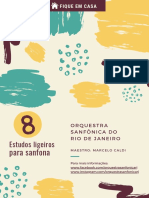 marcelo-caldi-safnica-rj-estudos-ligeiros.pdf
