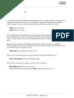 1.1 8. [Textbook] Distributives - each - every.pdf.pdf