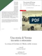 BERTOLI-Una-storia-di-Verona-tra-Sette-e-Ottocento