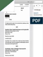 27 CR 20 12646 Complaint.pdf