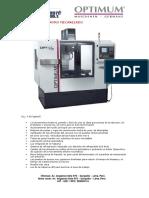 F80 CNC (1).pdf