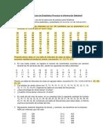 ejercicios estadística práctica.pdf