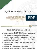 1 Estadística (conceptos).pptx