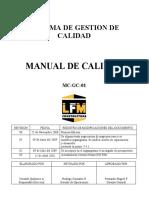 MC-GC-01 MANUAL DE CALIDAD REV 03-convertido.docx