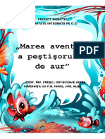 01-OstacioaieAdina-Activitate_integrata.pdf