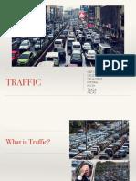 TRAFFIC MANAGEMENT.pdf