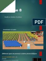 edp matlab presentation