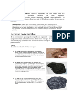 presentacion de carbon