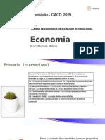 aula 4 economia.pdf