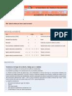 BINVAC_050.pdf