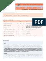 BINVAC_061.pdf