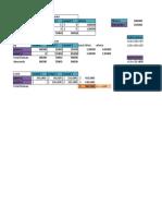 logistica de distribucion actividad solver (1)