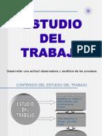 estudiodeltrabajonestudiodemetodosn___425ec83a45720da___ (2)