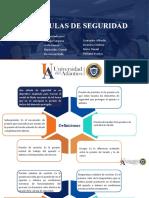 presentación institucional (2) (3) (1) (1).pptx