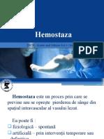 Hemostaza.pptx