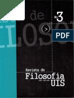 Garcia_Pedro-Escepticismo_Eutanasia_Razon_Pura_Hume_Kant_2003