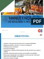 Manual Máq