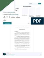 Estrutura e Planificacao Do Treinamento Desportivo | Regeneração (Biologia) | Adaptação_1590749709712.pdf