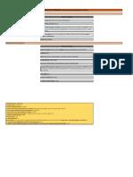 Programa de necessidades 2020.1 (REVISADO) (1)