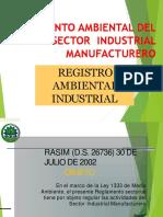 MODULO III PRESENTACION TALLER RASIM.pdf