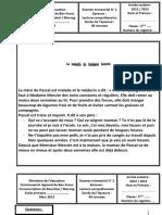 Epreuve-n°04.docx