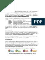 plaquetteCHEC 2014.docx