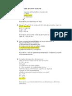 Cuestionario I FASE- TRANSFERENCIA.docx