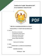 MATERIALES- SOLDADURA Y UNIÓN.docx