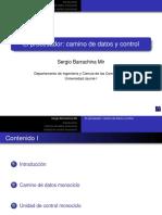 el_procesador_p.pdf