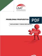 Problemas propuestos 01 Oscilaciones y Ondas Mecánicas (1).pdf