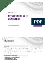 DIAPOSITIVA N°06 expo oral sanitarias.pdf